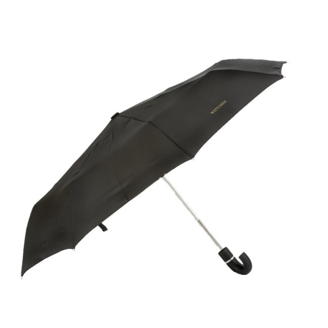 Parasol Wittchen - Black Jack