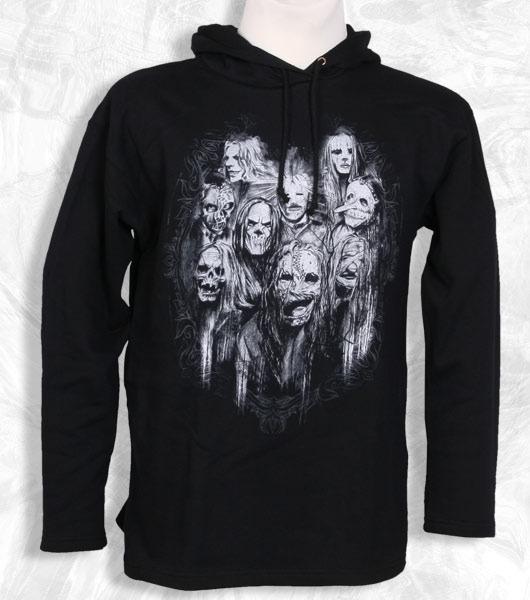 Bluza Slipknot