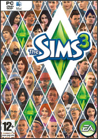 The Sims 3 Podstawa