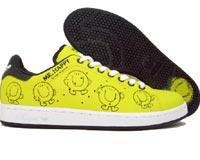 buty Adidas Adicolor
