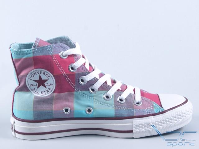 Converse ; d