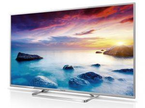 Jaki telewizor ledowy wybrać?