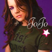 Płyta JoJo