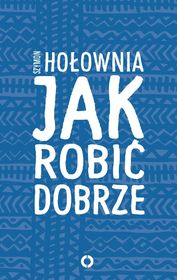 Szymon Hołownia -