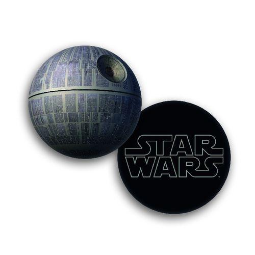 Star Wars - poduszka - Gwiazda Śmierci