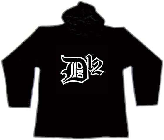 Bluza D12