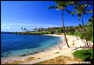 wakacje na hawajach!