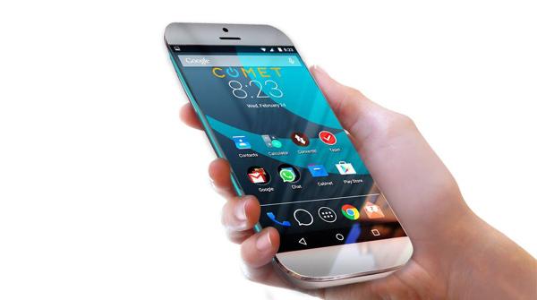 Telefon komórkowy z klapką - jego zalety - Najlepszy ranking telefonów