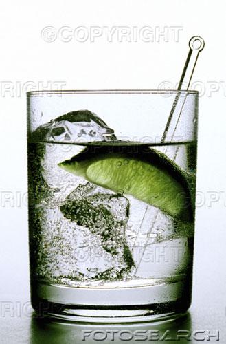 HEKTOLITRY ginu z toniciem :D