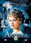 Serial na dvd  Arabela