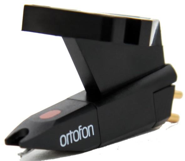 Wkładka Gramofonowa ORTOFON OM