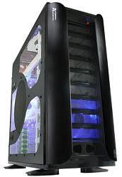 Nowy wlasny osobisty komputer !!!