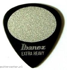 Ibanez PA16XS BK