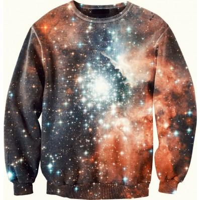 Galaxy Two