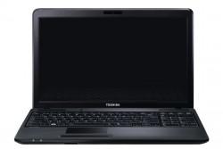 Laptop lub neetboook