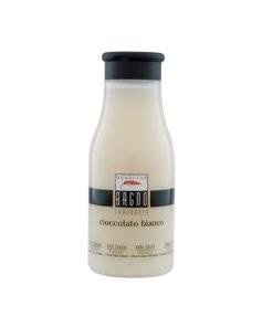 Aquolina Biała Czekolada płyn do kąpieli 250 ml