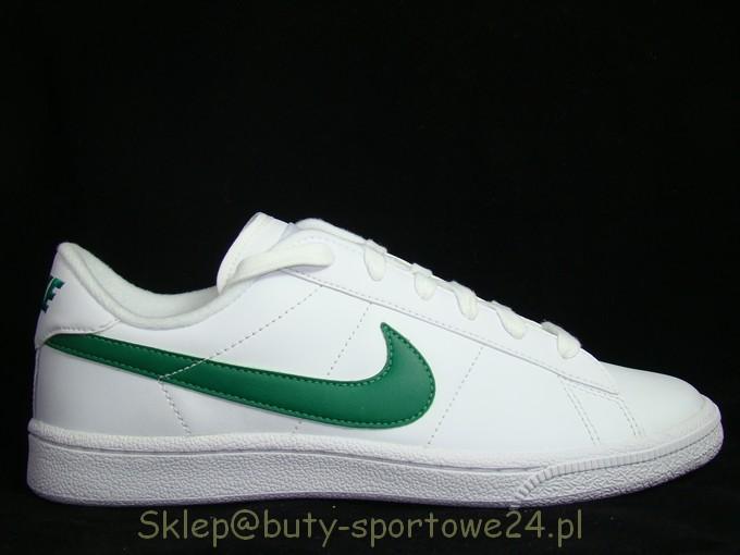 Buty Nike Tennis Classic (GS)