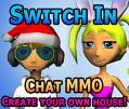 Doładowanie do Switch In w MMO