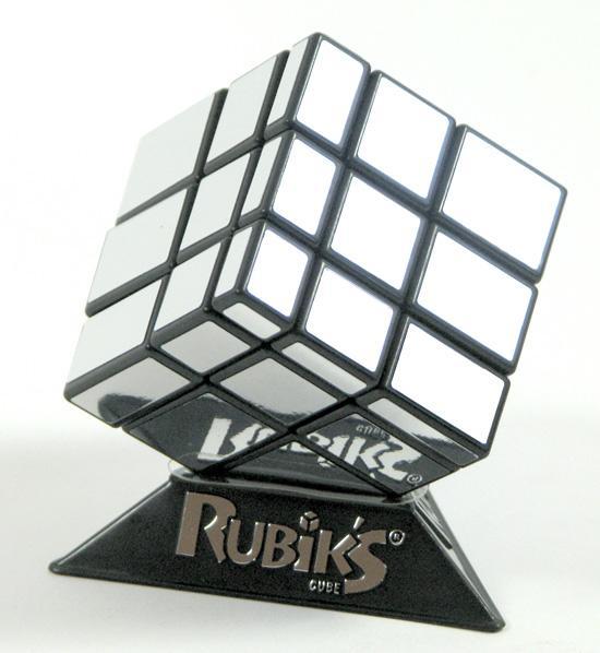 Kostka Rubika Mirror Cube