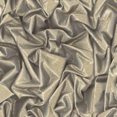 Tapeta ścienna 3d marszczona tkanina