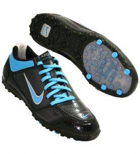 Buty Firmy Buty Nike Air Zoom