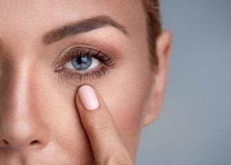 Jaki korektor pod oczy wybrać?