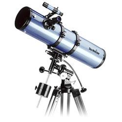 Teleskop Sky-watcher SK1309EQ2 Reflektor 130/900