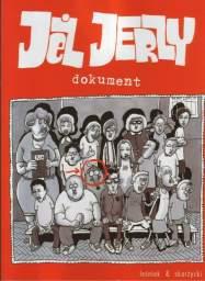 Jeż Jerzy 0: dokument
