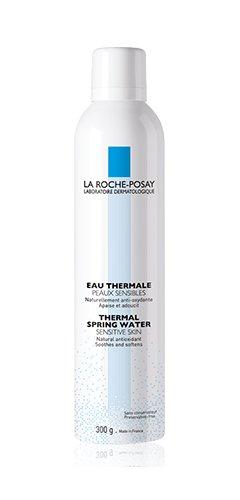 LA ROCHE POSAY woda termalna 300 ml