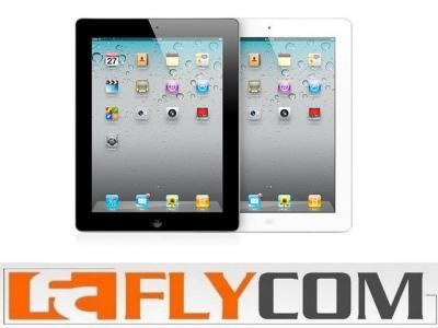 Apple iPad2 64GB