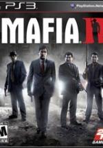Mafia II PL PS3