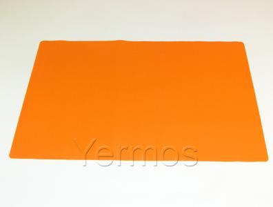 SILIKONOWA Stolnica mata 4 MIARKI 61,5x42cm TS 396