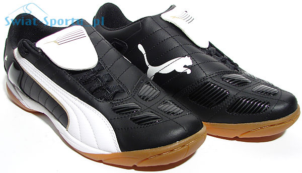 BUTY PUMA V-KON II L IT