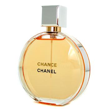 perfumy Chanel - Chance ;)