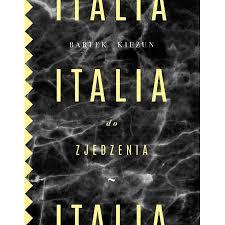 Italia do zjedzenia 2018