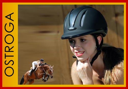 Toczek Jeździecki