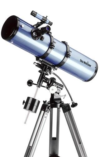 Teleskop 3-wymiarowy