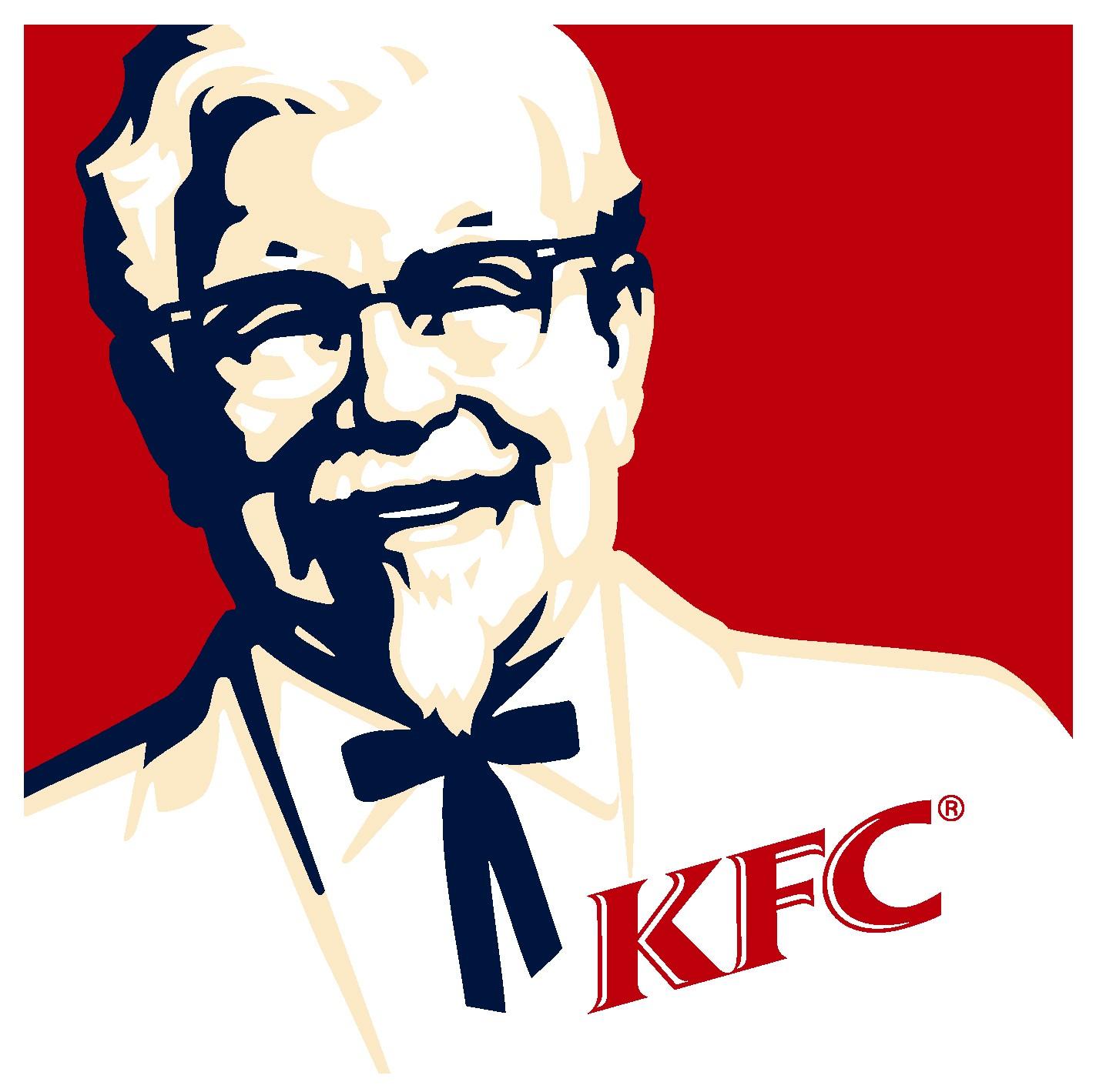 Dożywotni zapas KFC :]