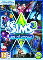 The Sims 3: Zostań Gwiazdą (PC/MAC)