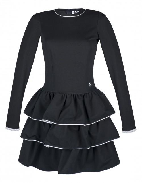 Sukienka Glam XS