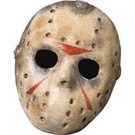 Maska Jason'a