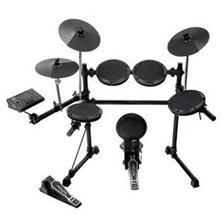 XDrum DD 505+ E-Drum - Perkusja elektroniczna