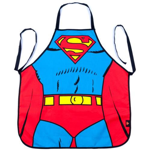 Fartuch Superman