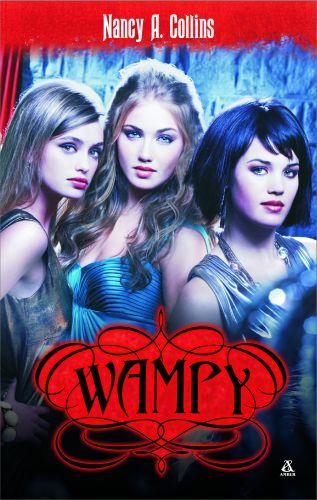 Wampy