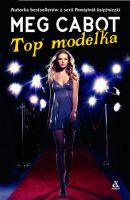 Top modelka
