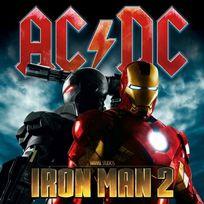 Płyta AC/DC