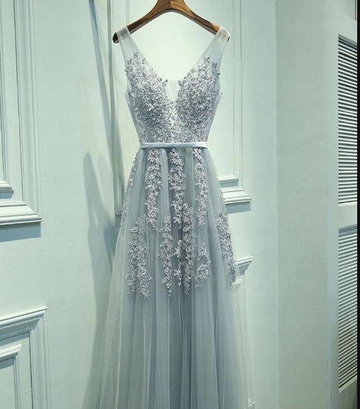 Sukienka Suknia Długa Maxi Wieczorowa Tiulowa 38