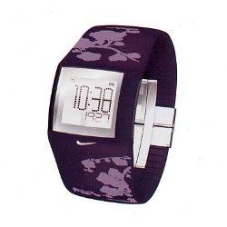 Nike WC0050.509