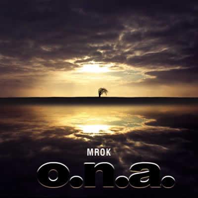 Płyta Mrok  – O.N.A (2001)