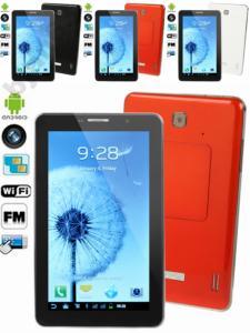 M7 Android  MTK6515M 2xSIM 7cal j.ANG z Chin